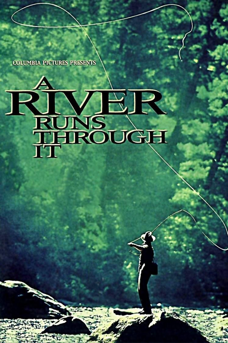 a-river-runs-through-it-13892