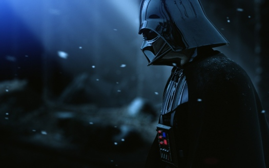 Darth-Vader-Mask-Helmet-Star-Wars-Film-Black-Hat-Snow-WallpapersByte-com-3840x2400