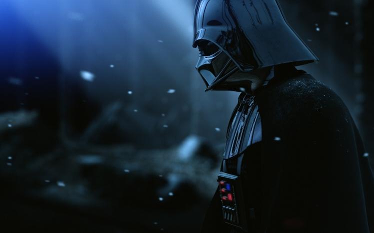 Darth-Vader-Mask-Helmet-Star-Wars-Film-Black-Hat-Snow-WallpapersByte-com-3840x2400
